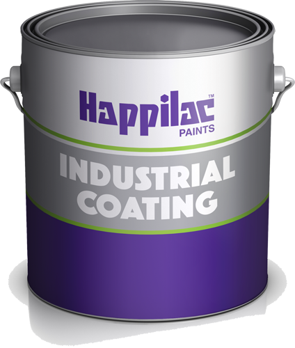 Happilac Solvent Free Floor Epoxy | Happilac Paints Pakistan